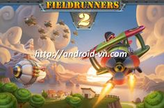 Game fieldrunners 2 android, game fieldrunners 2 cho android http://game-android-mienphi.blogspot.com/2013/04/tai-game-fieldrunner-2-cho-android.html