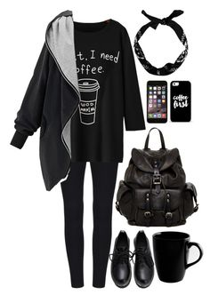 """""""Untitled #328"""" by mathilda96 ❤ liked on Polyvore featuring Frye, Casetify, 10 Strawberry Street, women's clothing, women's fashion, women, female, woman, misses and juniors"""