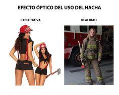 Cuál se te hace más real....  Extintores Cold Fire www.singulart.com.mx  #bomberos #fireman #hacha #coldfire #cold fire #extintor #extinguidor #extinguisher #fuego #incendio #fire #elmejor #matafuego #