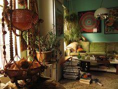 (54) boho room | Tumblr