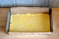 Cornbread, Dairy, Cheese, Ethnic Recipes, Food, Millet Bread, Essen, Meals, Yemek