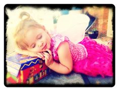 Please vote for this entry in Mothers Day Children's Photo Contest $500 Canvas Voucher to winner with the most votes!!