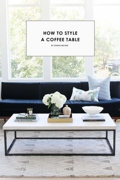 The Best 45+ Most Wonderful Coffee Tables You'll Love in Your Home https://decoredo.com/12510-45-most-wonderful-coffee-tables-youll-love-in-your-home/