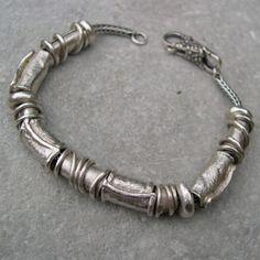 Silver Bead Bracelets http://www.silverandstone.co.uk/html/bead_bracelets.html