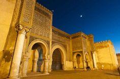 48 photos qui vous donneront envie d'aller au Maroc | 48 photos qui vous donneront envie d'aller au Maroc