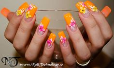 2011-06-11 Nail Technology by ntnails from Nail Art Gallery