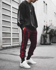 Brilliant 25 Sporty fashion trend https://vintagetopia.co/2018/02/23/25-sporty-fashion-trend/ If buying a men's watch, there are various things to think about.