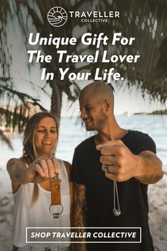 Engraved Travel Rings You Can Collect Need a unique gift for the travel lover in your life? Traveller Collective Country Rings are the perfect way … Grand Tour, Carpe Diem, Places To Travel, Travel Destinations, Outdoor Reisen, Country Rings, My Sun And Stars, Travel Gadgets, Camping Outfits