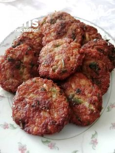 Tandoori Chicken, Pasta, Food And Drink, Vegetarian, Vegan, Breakfast, Health, Ethnic Recipes, Side Dishes
