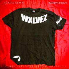 WATCHWOLVEZ  S/O to dem #wolvez #dubp #watdaydoer #woe #152 #wolfpack #watchwolvez #custom   #heatpressvinyl  #legendary  #clothing  #miami #305staylive #305 #music