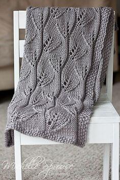 blanket for baby, lovely pattern, free
