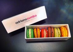 zumbo macarons. http://www.gluttonoushipster.com/adriano-zumbo-the-star-sydney/