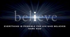 I believe in Miracles . Moreover I believe that expectancy creates an atmosphere whereby Miracles become not only possible . Exercising the discipline of faith is the purest evidence of our belief in the Miraculous! Psalm 3, What Do You Mean, That Way, Bible Scriptures, Bible Quotes, Biblical Quotes, Quotable Quotes, Faith Quotes, Camp Quotes