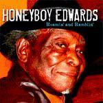 David Edwards - Roamin' and Ramblin' Little Boy Blue, Bobby, New Orleans, Cd Player, Classic Album Covers, Delta Blues, David, Blues Music, Cd Album