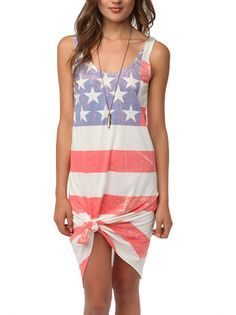 perfect for independance day