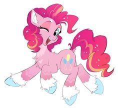 My Little Pony: Friendship is Magic News Brony and bronies my little pony merchandise pony art pony music pony media Arte My Little Pony, Dessin My Little Pony, My Little Pony Comic, My Little Pony Drawing, My Little Pony Pictures, Mlp My Little Pony, My Little Pony Friendship, Rainbow Dash, Little Poni