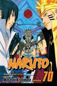 NY Times Manga Best Seller List For June 13th, 2015 | The Fandom Post