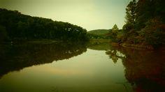 Lake Sagamore