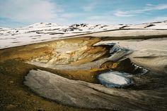 iceland máni katz