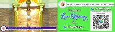 Lemon GreenTea: Churches organize 'Visita Iglesia' online, accept ... Holy Week Activities, Enterprise Business, Lenten Season, Social Media Pages, St Joseph, Roman Catholic, Organization, Organize, Lemon