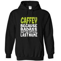 (BadAss) CAFFEY #name #tshirts #CAFFEY #gift #ideas #Popular #Everything #Videos #Shop #Animals #pets #Architecture #Art #Cars #motorcycles #Celebrities #DIY #crafts #Design #Education #Entertainment #Food #drink #Gardening #Geek #Hair #beauty #Health #fitness #History #Holidays #events #Home decor #Humor #Illustrations #posters #Kids #parenting #Men #Outdoors #Photography #Products #Quotes #Science #nature #Sports #Tattoos #Technology #Travel #Weddings #Women