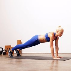 100 Burpees Workout