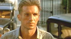 Ralph Fiennes, The English Patient