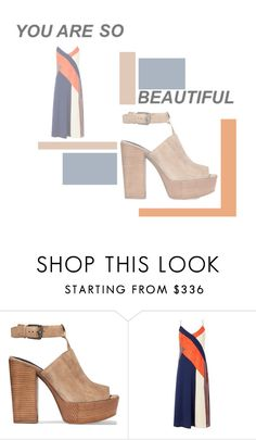 """""""Sense and Sensibility"""" by junglequeen84 ❤ liked on Polyvore featuring Rebecca Minkoff and Diane Von Furstenberg"""