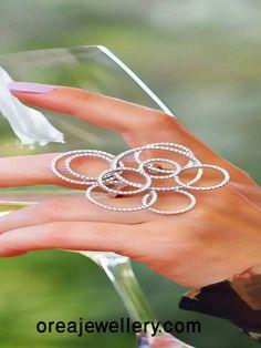 How To Choose Your Jewelry Armoire Jewelry Armoire, Jewelry Art, Silver Jewelry, Jewelry Design, Women Jewelry, Unique Jewelry, Designer Jewellery, Fine Jewelry, Jewellery Uk