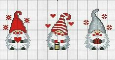 Thrilling Designing Your Own Cross Stitch Embroidery Patterns Ideas. Exhilarating Designing Your Own Cross Stitch Embroidery Patterns Ideas. Xmas Cross Stitch, Cross Stitch Cards, Cross Stitching, Cross Stitch Embroidery, Embroidery Patterns, Hand Embroidery, Beaded Cross Stitch, Theme Noel, Christmas Embroidery
