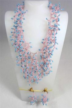1000 Images About Nigerian Beads On Pinterest Nigerian