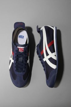 differently 2634e 4d827 Shop Asics Mexico 66 Sneaker at Urban Outfitters today.