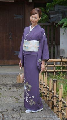 林本レポート の画像 田丸麻紀オフィシャルブログ Powered by Ameba