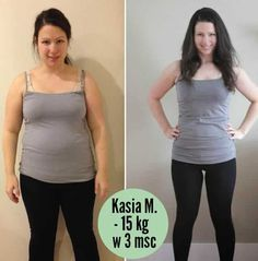 The Best Weight Loss Program For Beautiful Women Best Weight Loss Program, Weight Loss Tips, Lose Weight, Ga In, Fat Burning Workout, Yoga, Burn Calories, Diet Tips, Workout Videos
