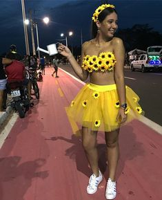 Purim Costumes, Creative Halloween Costumes, Cute Costumes, Halloween Kostüm, Costumes For Women, Cute Halloween Outfits, Fantasias Halloween, Music Festival Outfits, Halloween Disfraces