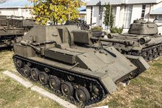 Military Armor, Ww2 Tanks, Red Army, Armored Vehicles, Military Vehicles, World War, Wwii, Explore, History