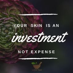 pamper yourself ♥ ♥beautiful skin qu. pamper yourself ♥ ♥beautiful skin qu… pamper yourself ♥ ♥beautiful skin quotes. how to get glowing skin. Younique, Anti Aging, Skins Quotes, Face Skin Care, New Skin, Beauty Quotes, Skin Tips, Skin Care Regimen, Organic Skin Care