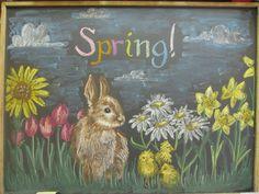 Spring_Board1_2010