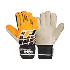 goalkeepergloves BI-gkg-3001  goalkeeper  gloves  with  your  name d5733be0b4