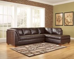decor chocolate leather sofas | extremely comfortable brown leather sofa from marlo furniture | Decor