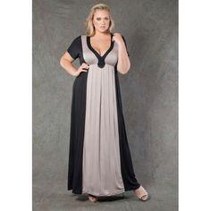 La mia scelta ed i miei gusti nel campo della moda, per classe ed elegante. Anche taglia XL. Ninni -  moda donna taglie forti - Cerca con Google