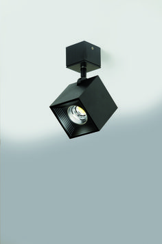 Discover the wall light MLN DAU SPOT 6880 designed by Stefan Kährs of Milan Iluminación. Lighting designed and manufactured. Spot Led, Lighting Design, Wall Lights, Home Decor, Houses, Light Design, Appliques, Decoration Home, Room Decor