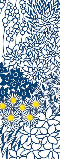 お花の 「てぬコレ」 | AssistOn