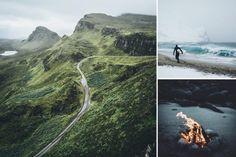 The Best European Photographers on Instagram