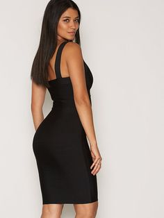 Cheap Original Womens Onlnew Fit S/L JRS Dress Only Clearance Eastbay Cost Sale Online Buy Cheap For Sale CB8j8Pe