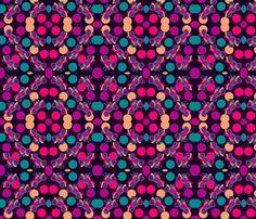 marzlene_beauty_2596 fabric by marzlene'z_eye_candy on Spoonflower - custom fabric