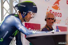 Eneco Tour 2014 - MOVISTAR