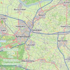 OpenStreetMap Nederland