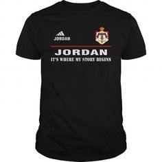 Jordan #name #JORDAN #gift #ideas #Popular #Everything #Videos #Shop #Animals #pets #Architecture #Art #Cars #motorcycles #Celebrities #DIY #crafts #Design #Education #Entertainment #Food #drink #Gardening #Geek #Hair #beauty #Health #fitness #History #Holidays #events #Home decor #Humor #Illustrations #posters #Kids #parenting #Men #Outdoors #Photography #Products #Quotes #Science #nature #Sports #Tattoos #Technology #Travel #Weddings #Women