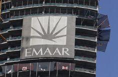 #News    Emaar Properties plans IPO for UAE real estate development business